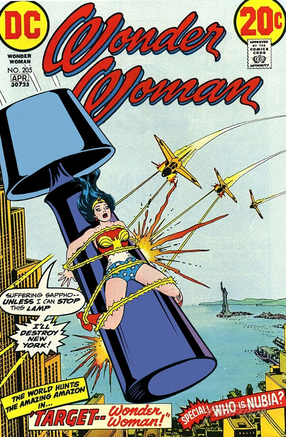gibi-abajur-wonder_woman-jpg