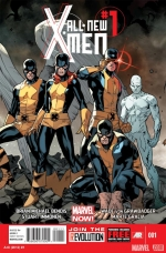 all-new-x-men-01