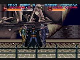 6_batman_snes_1993
