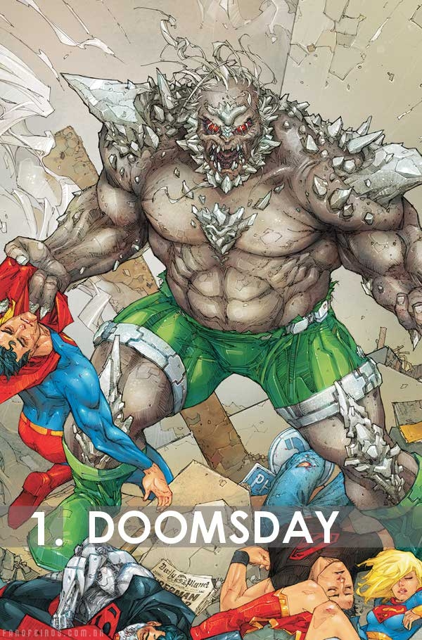 mais-fortes-dc-doomsday