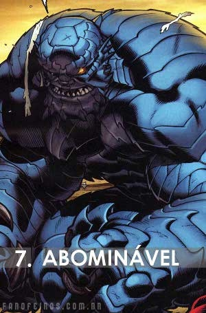 mais-fortes-marvel-abominavel