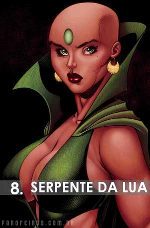 mais-fortes-marvel-serpente-da-lua