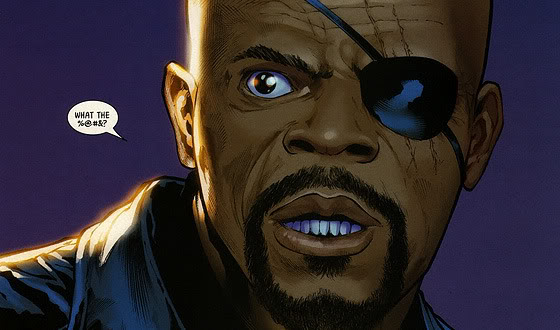 nick-fury-ultimates