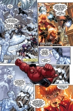 avx-wolverine-and-x-men-11-02