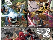 avx-wolverine-and-x-men-11-01