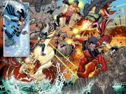 avx-wolverine-and-the-x-men-13-01