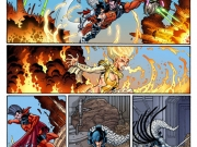 avx-wolverine-and-the-x-men-13-03