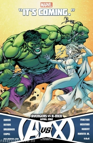 avx-avengers-versus-x-men-hulk-white-queen