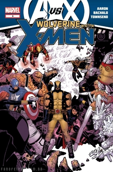 avx-wolverine-and-the-x-men-9