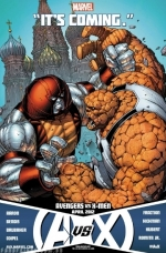 avx-avengers-versus-x-men-colossus-the-thing