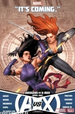 avx-avengers-versus-x-men-psylocke-black-widow