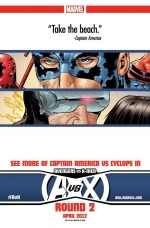 avx-captain-america-cyclops