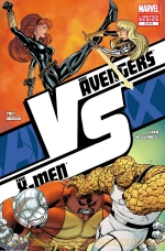 avx-colossus-vs-thing-black-widow-vs-illyana