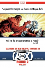 avx-red-hulk-colossus