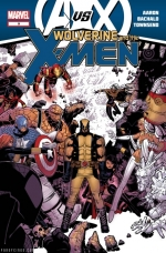 avx-wolverine-and-the-x-men-00