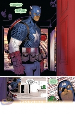 avx-wolverine-and-the-x-men-9-5
