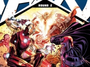 avx-magneto-vs-ironman