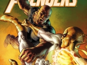 avx-new-avengers-cage-vs-iron-fist