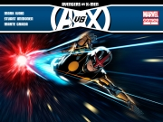avx-nova-infinite-comics-cover