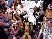 avx-wolverine-and-the-x-men-9-1