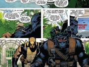 avx-wolverine-and-the-x-men-9-3