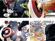 avx-wolverine-and-the-x-men-9-6
