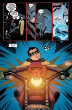 batman-and-robin-11-05