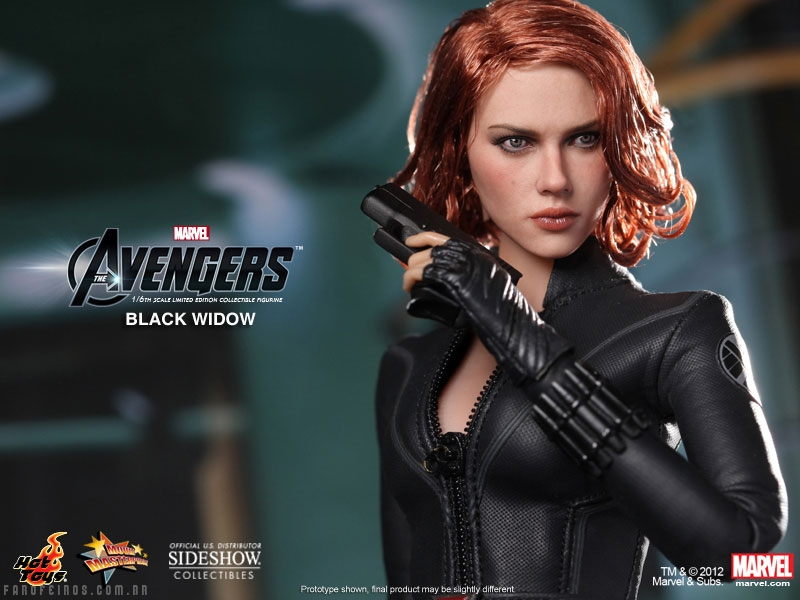 black-widow-hottoys-10
