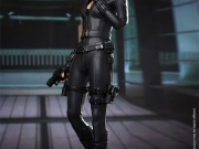 black-widow-hottoys-03