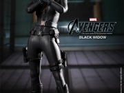 black-widow-hottoys-04