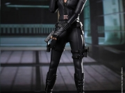 black-widow-hottoys-05