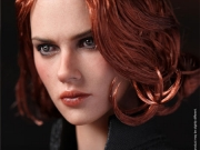 black-widow-hottoys-15