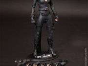 black-widow-hottoys-16