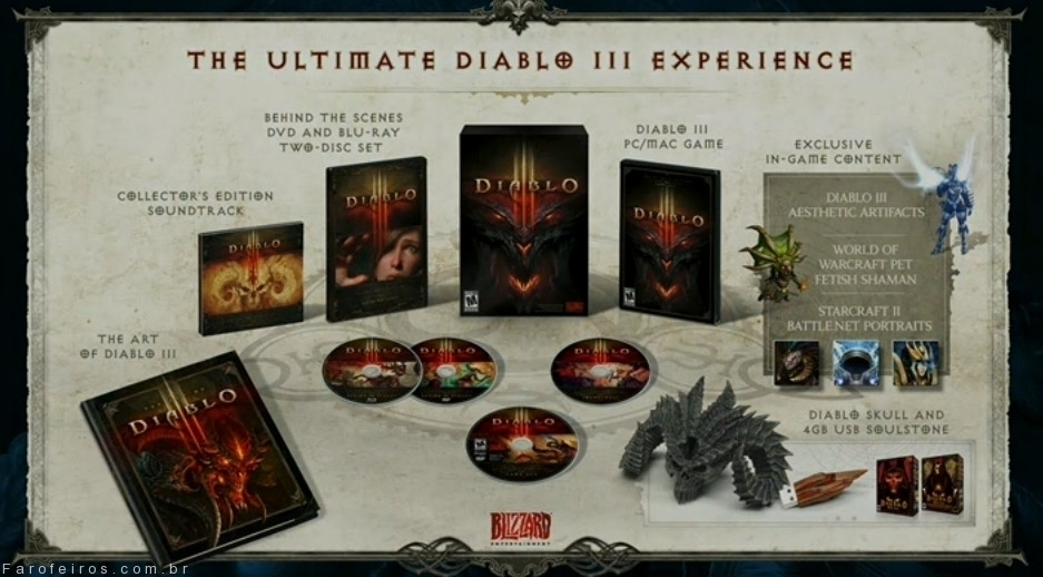 diablo3collector