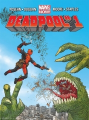 marvel-now-deadpool-1