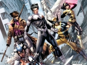 astonishing-x-men-50-00