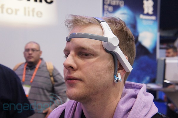 ces-2012-haier-brain-wave-main