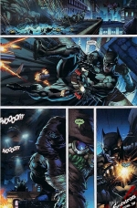 jla-preview-da-comic-con-20jul2011_02