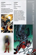 supergirl-superboy-preview-da-comic-con