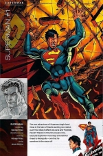 superman-preview-da-comic-con