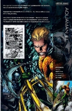 aquaman-preview-da-comic-con