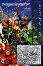 jla-preview-da-comic-con