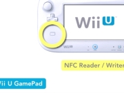 wii-u-game-pad-nfc-reader-writer