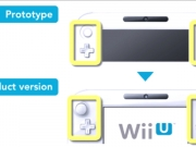 wii-u-prototype-vs-product-version-1
