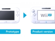 wii-u-prototype-vs-product-version-2