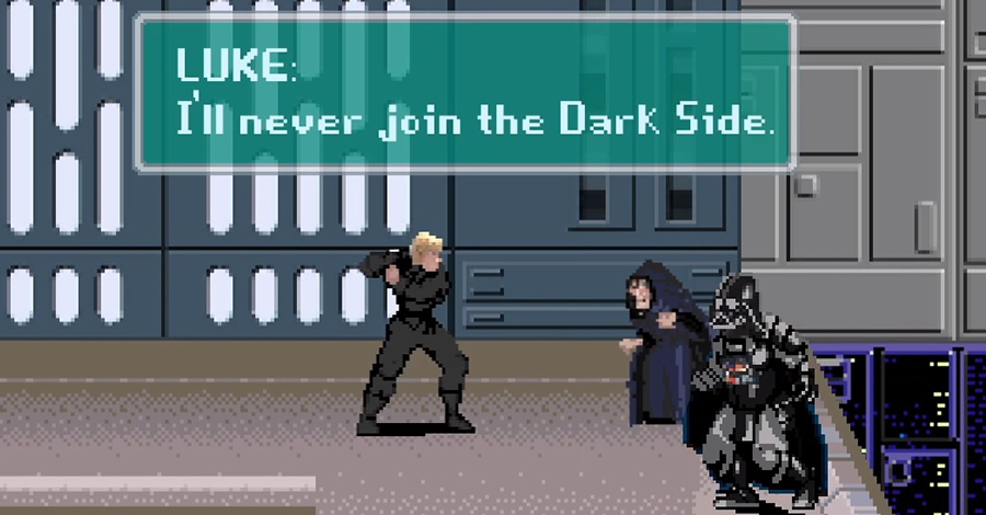 Star-Wars-8-bit-feature