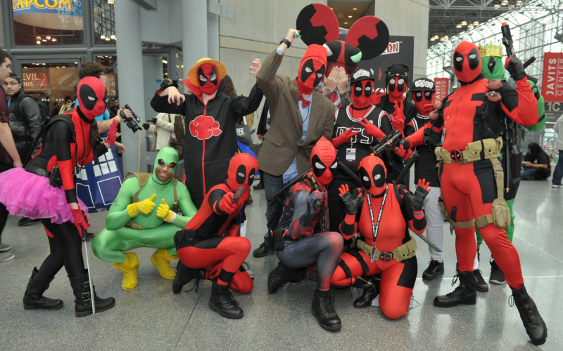 deadpool-party