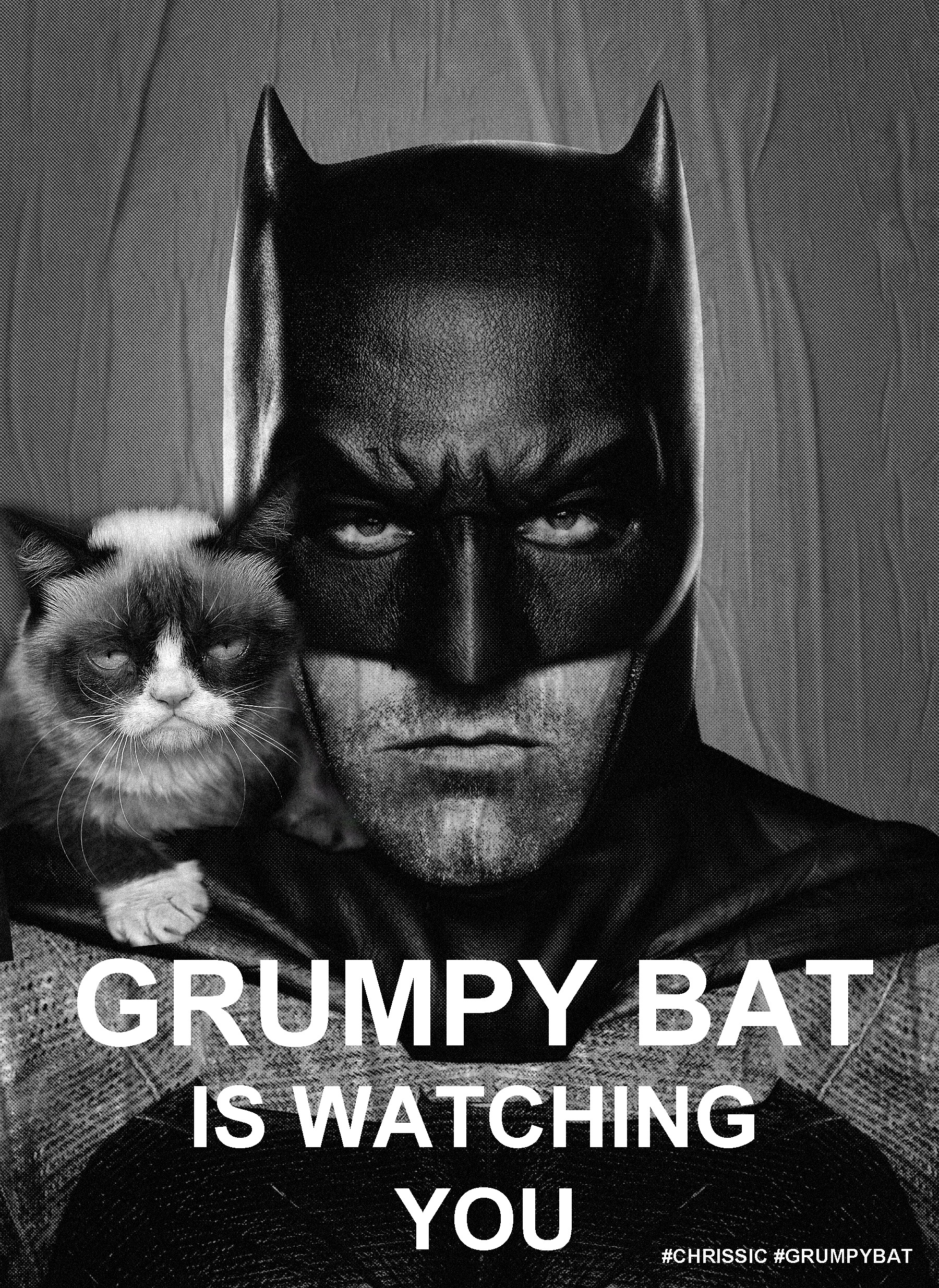 grumpy-batman.jpg