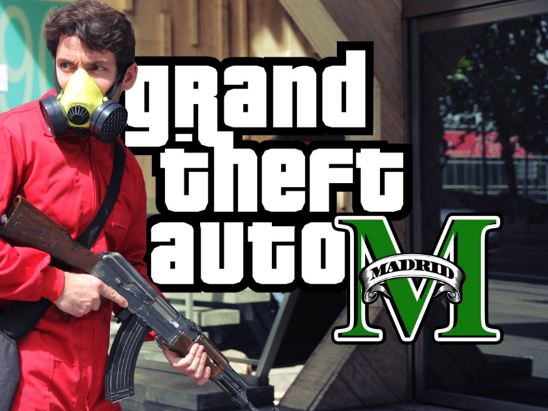 gta-madrid