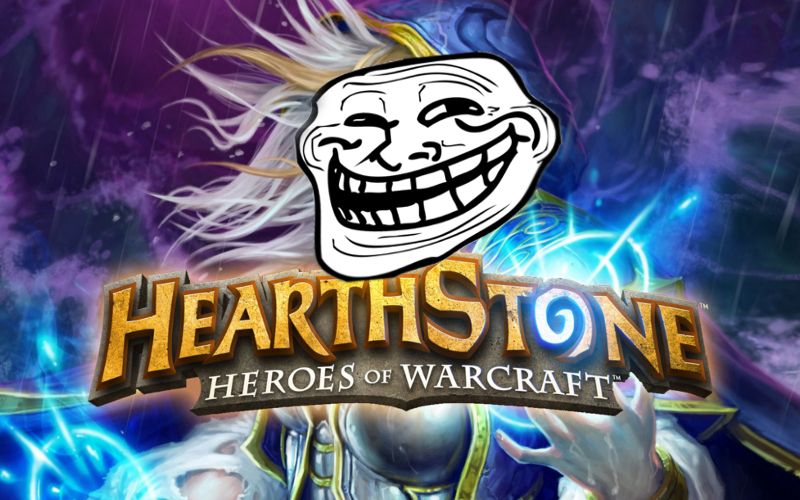 heartstone-honesto